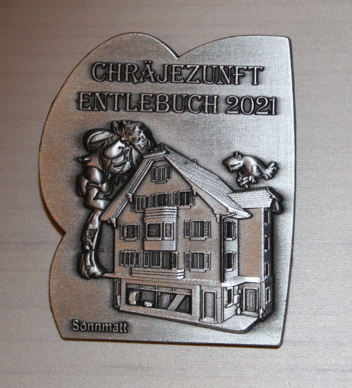 Daheim Entlebuch